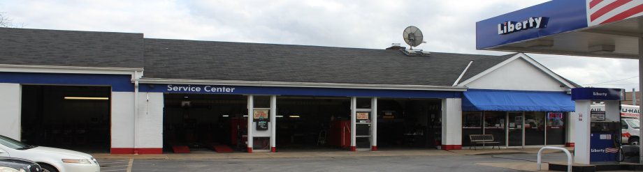 automotive_service_steves001015.jpg